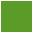 Desentupidora na Vila Carolina (11) 94796-5031 - (19) 3504-1794
